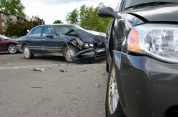 Yorkville chiropractic care for auto injury patients
