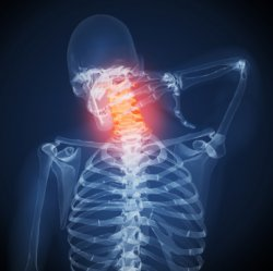 Yorkville auto injury treatment for whiplash and neck pain