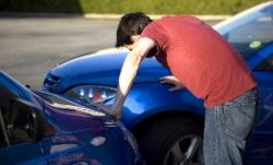 car accident injury treatment chiropractor